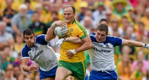 donegal-monaghan-ulster-final-2014