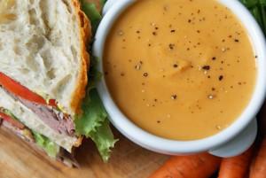 Carrot_Soup__Sandwich_1
