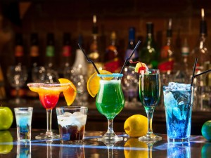 cocktailsnu
